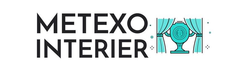 metexo-interier.sk